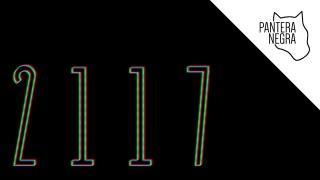 2117 (2015)