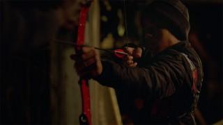 Avalanche (2015)
