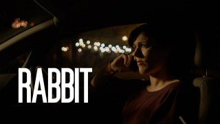 Rabbit (2015)
