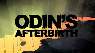 Odin's Afterbirth (2015)