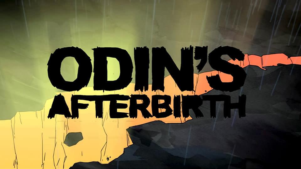 Odin's Afterbirth (2015)
