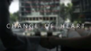 Change of Heart (2015)