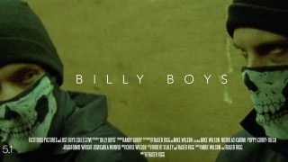 Billy Boys (2015)