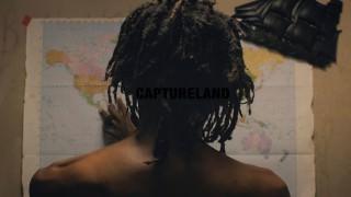 Captureland (2015)
