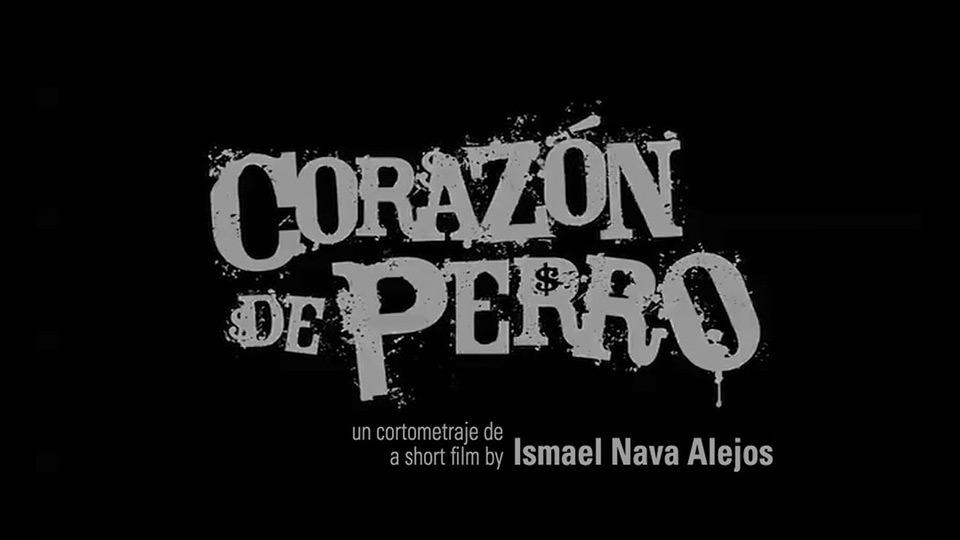 Corazón de perro (2010)