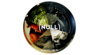 ( NULL ) (2013)