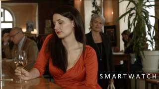 Smartwatch (2015)