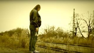 Verlorene Zeit – Lost Time (2014)