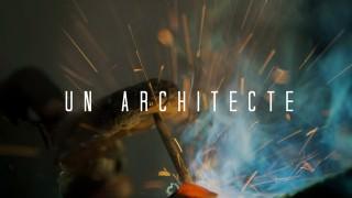 Un Architecte (2015)