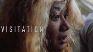 Visitation (2015)