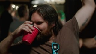 Party Animal (2015)