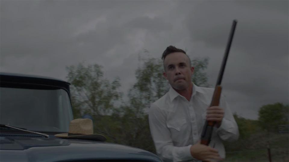 The Killings (2015)