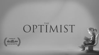 The Optimist (2015)