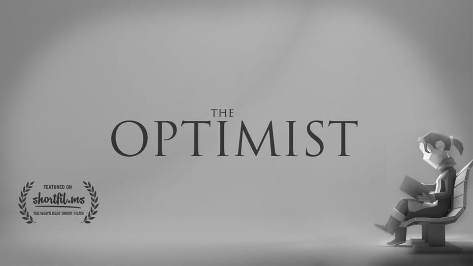 The Optimist (2015)