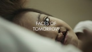 Faces of Tomorrow (2016)