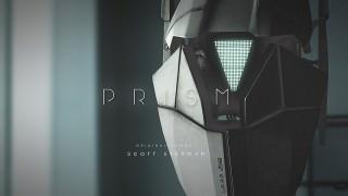 Prism (2015)