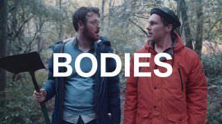 Bodies (2016)