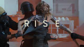 Rise (2016)