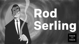 Rod Serling on Kamikazes (2016)