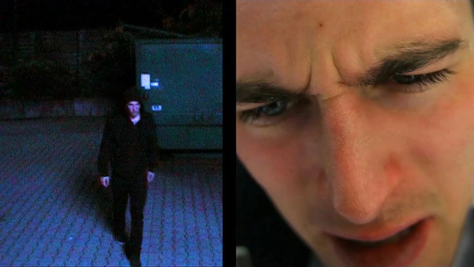 Der Film Film (2010)