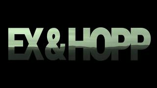 EX & HOPP (2016)