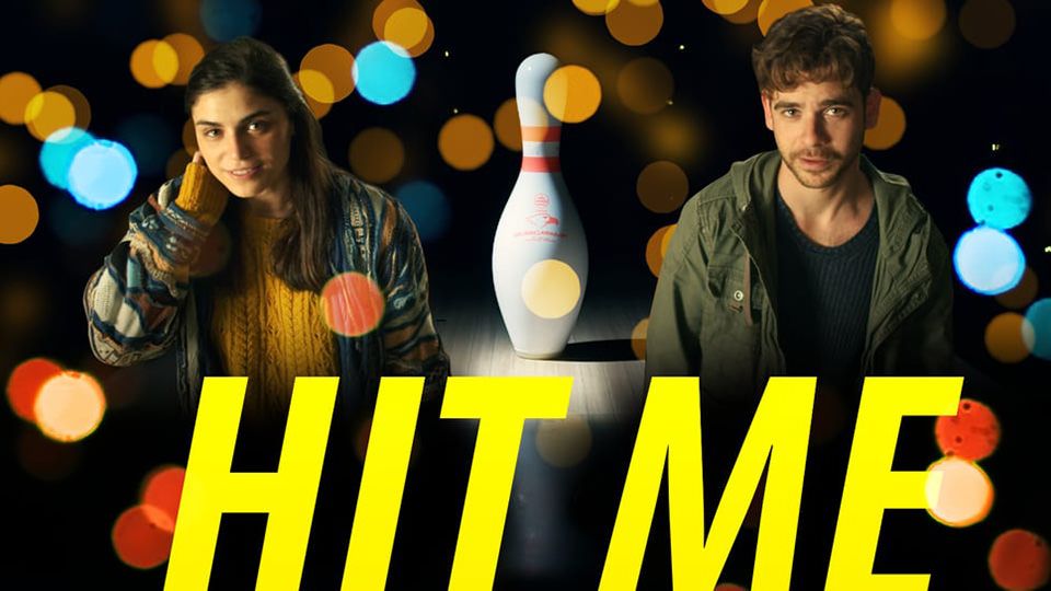 Hit Me (2016)