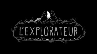 L'Explorateur (2016)