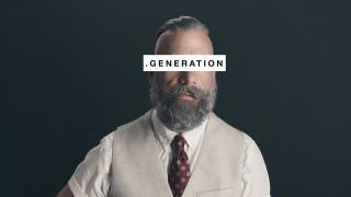 .generation (2016)