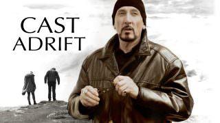 Cast Adrift (2016)