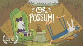 Oh Possum! (2016)