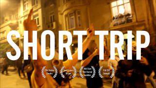 Short Trip (2015)