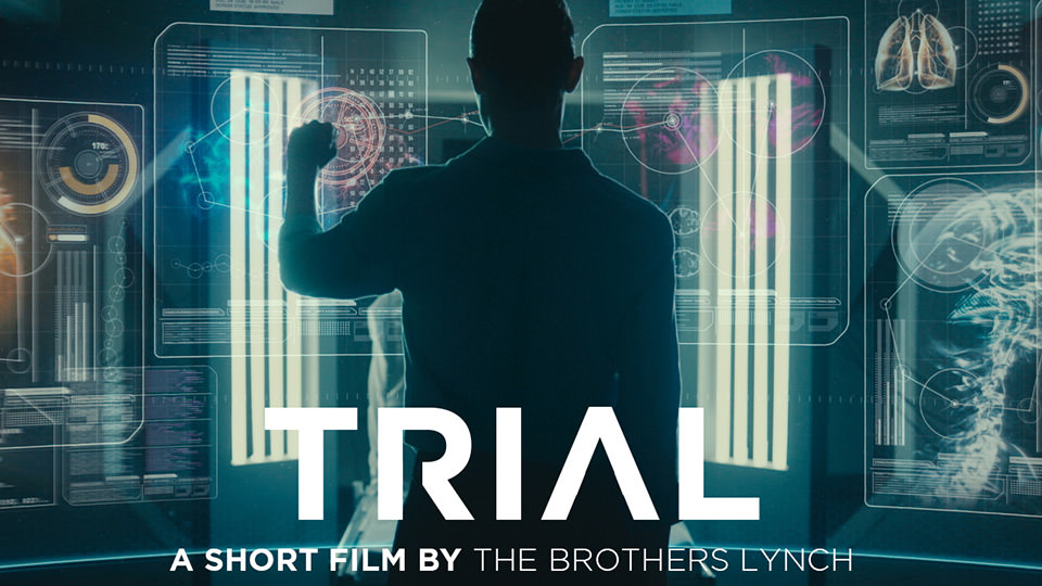 Trial (2016)