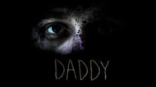 Daddy (2012)