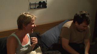 She Woke Up and He Was Tweedy Bird (2006)