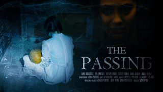 The Passing (2014)