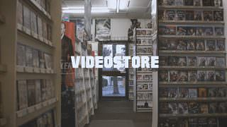 Videostore (2016)