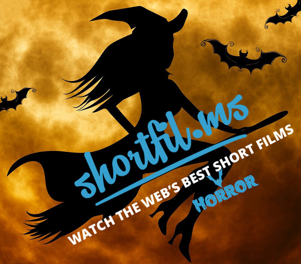 shortfilms_halloween_02