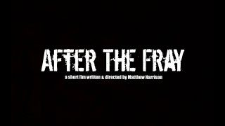 After the Fray (2015)