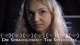 Die Sprachlosen – The Speechless (2014)