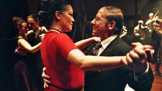 Tanghi argentini (2006)