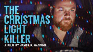 The Christmas Light Killer (2015)