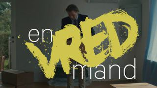 En Vred Mand / An Angry Man (2015)
