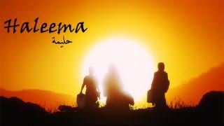 Haleema (2013)