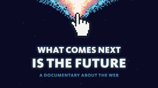 What Comes Next Is the Future (2016)