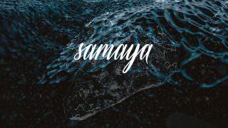 Samaya (2015)