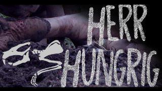 Herr Hungrig… (2013)