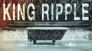 King Ripple (2015)