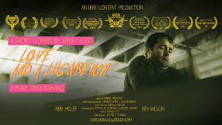Love and Lug Wrench (2015)