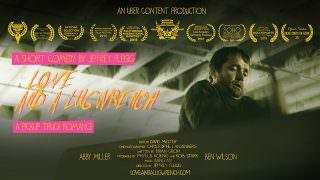 Love and Lug Wrench (2015)