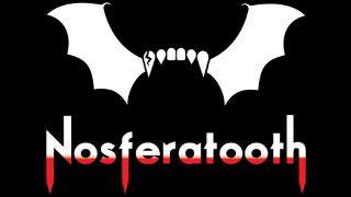 Nosferatooth (2013)